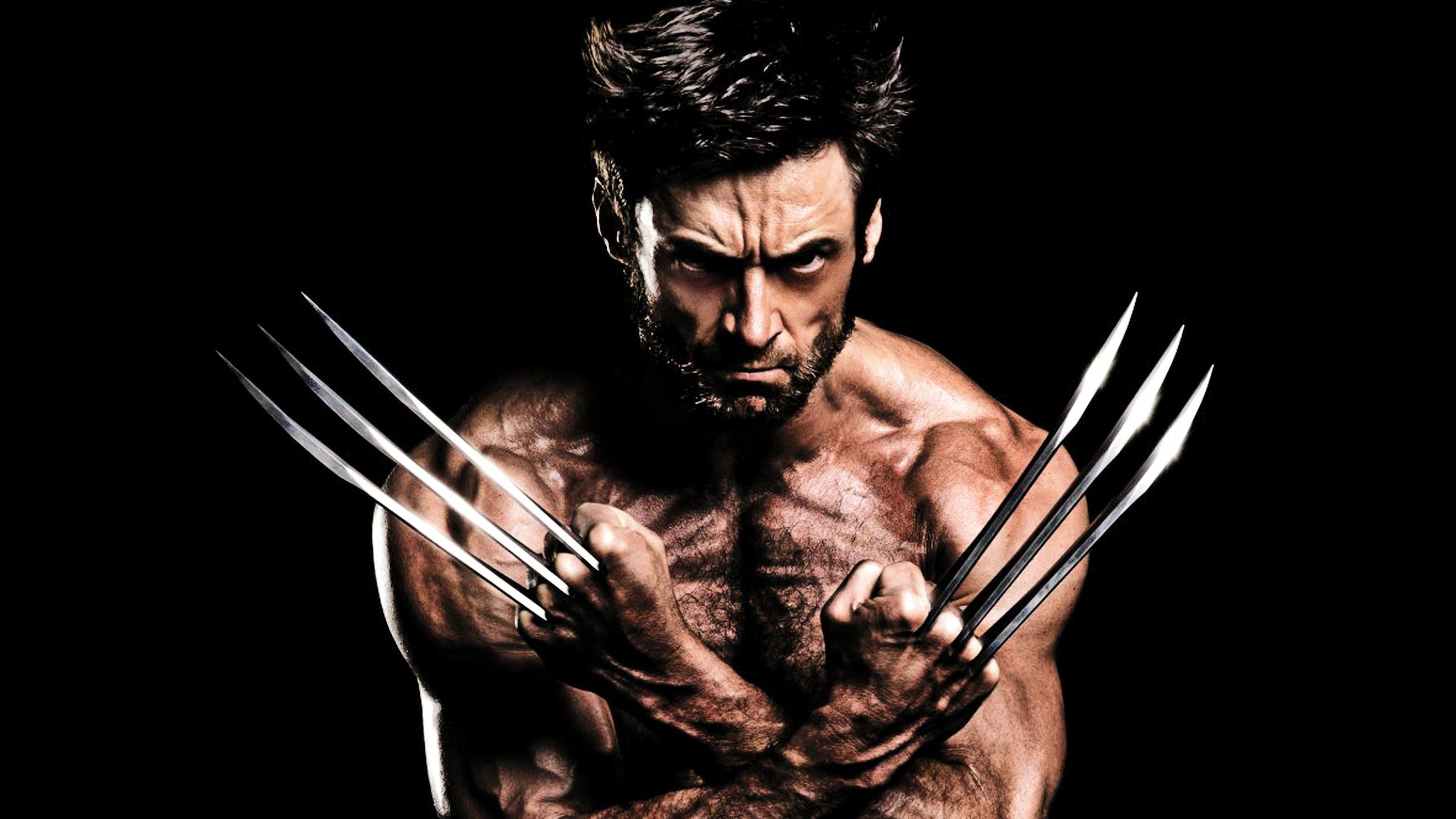 X Men Full HD Wallpapers
