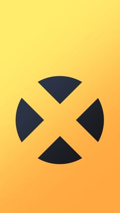 X-Men Iphone Wallpaper