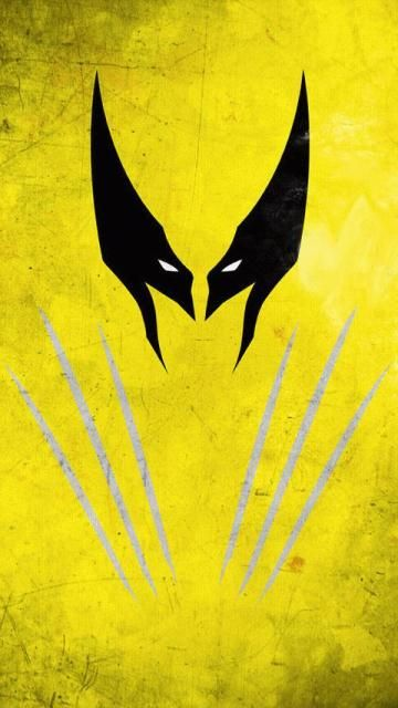 X Men Wallpapers For Mobile