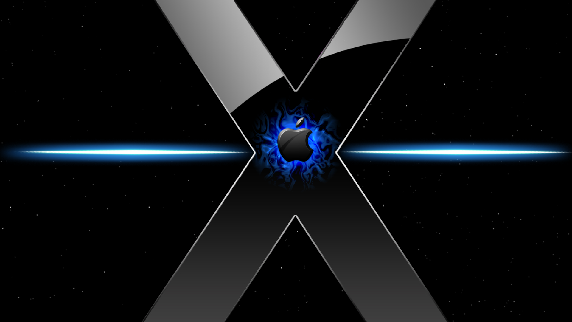 X Wallpapers