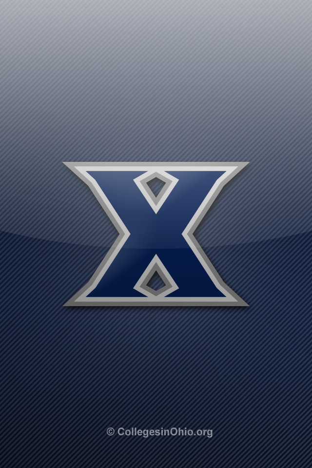 Xavier University Wallpaper