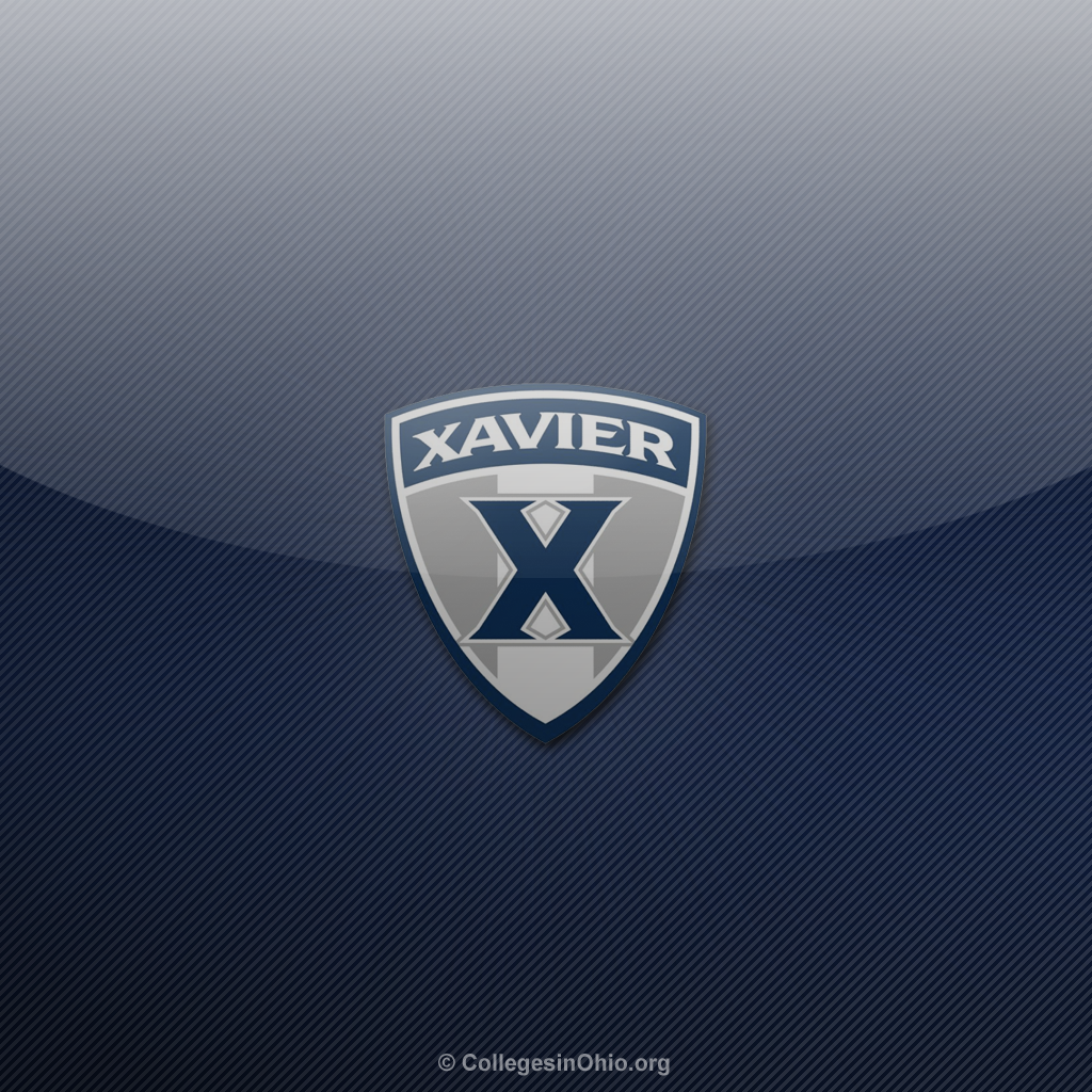 Xavier Wallpaper