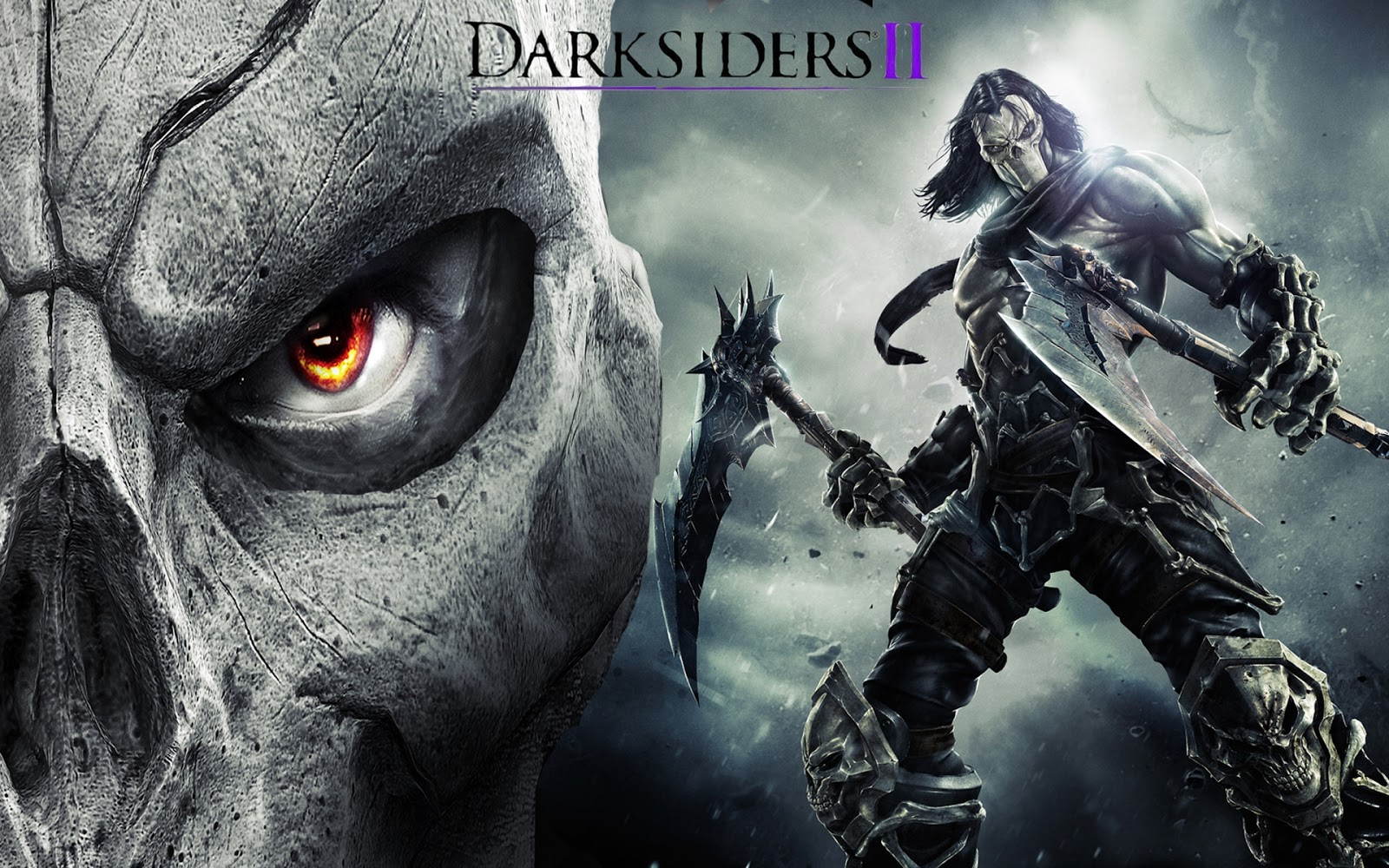 Download Xbox 360 Games Wallpaper Gallery