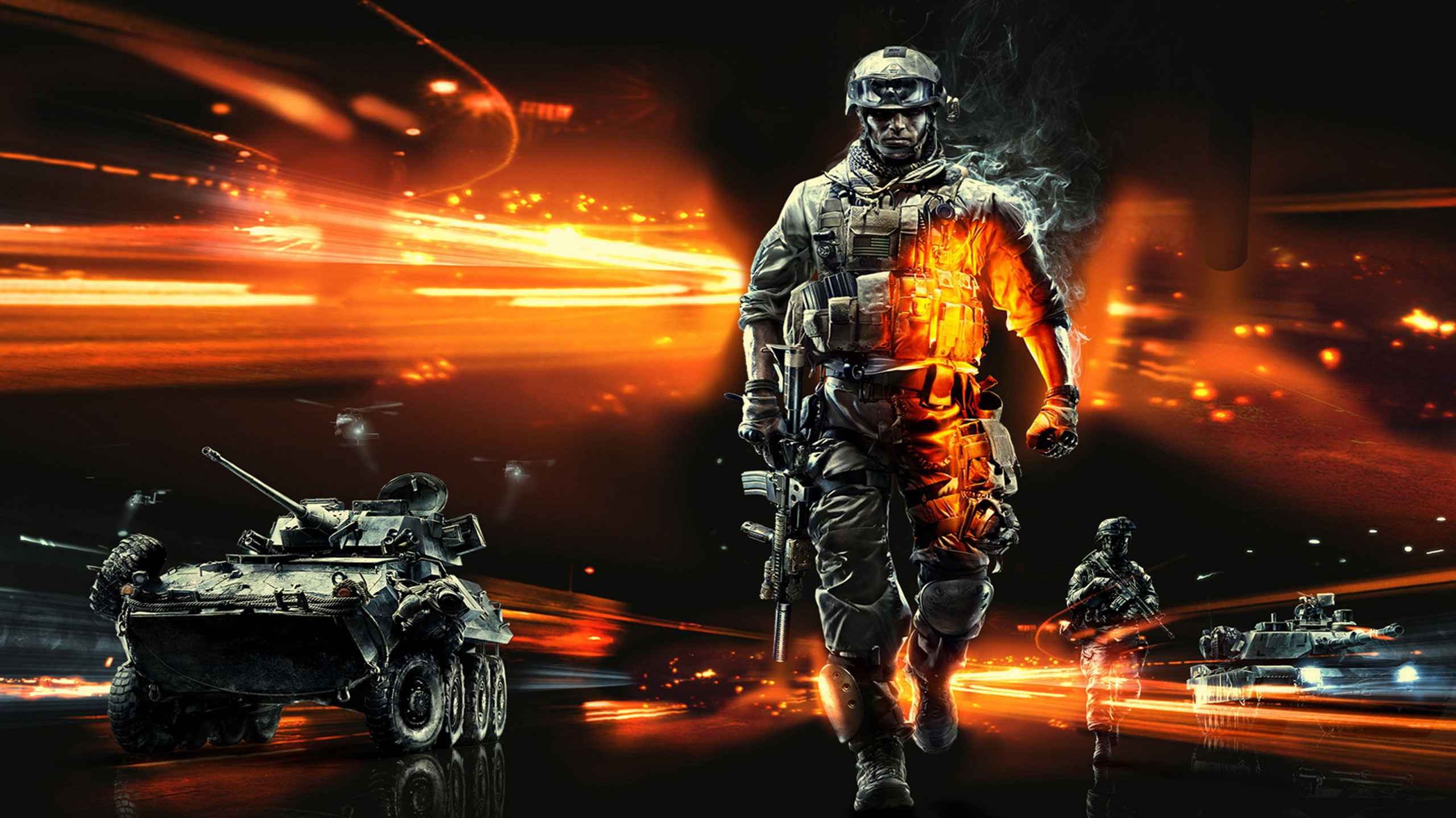download xbox 360 games wallpapers hd gallery