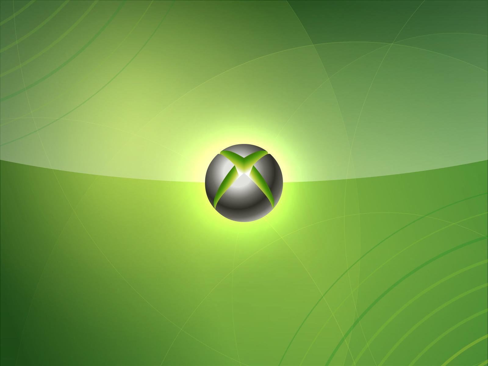 Download xbox one logo wallpaper gallery - Xbox one wallpaper ...