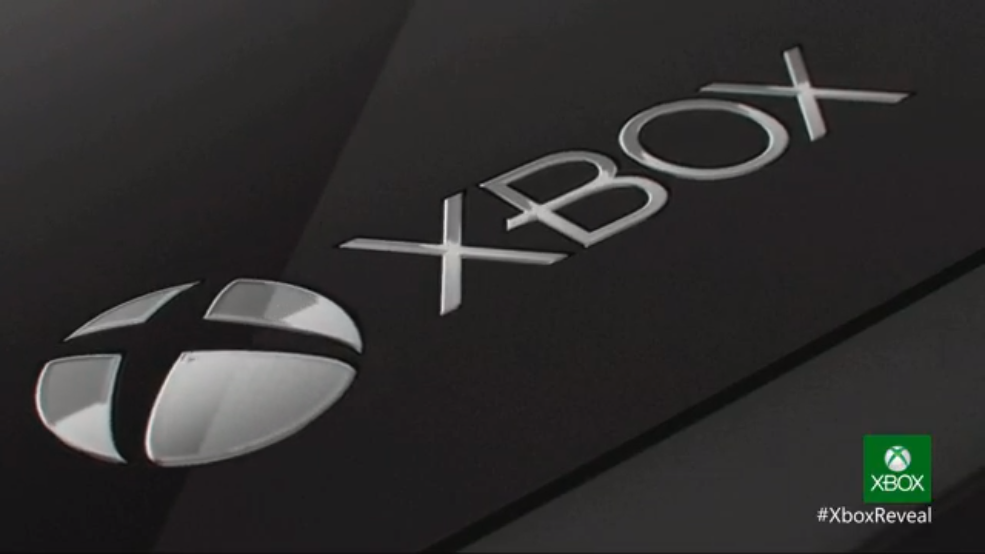 Download Xbox One Wallpaper 1920x1080 Gallery Hd Wallpaper 1920x1080 Free Download