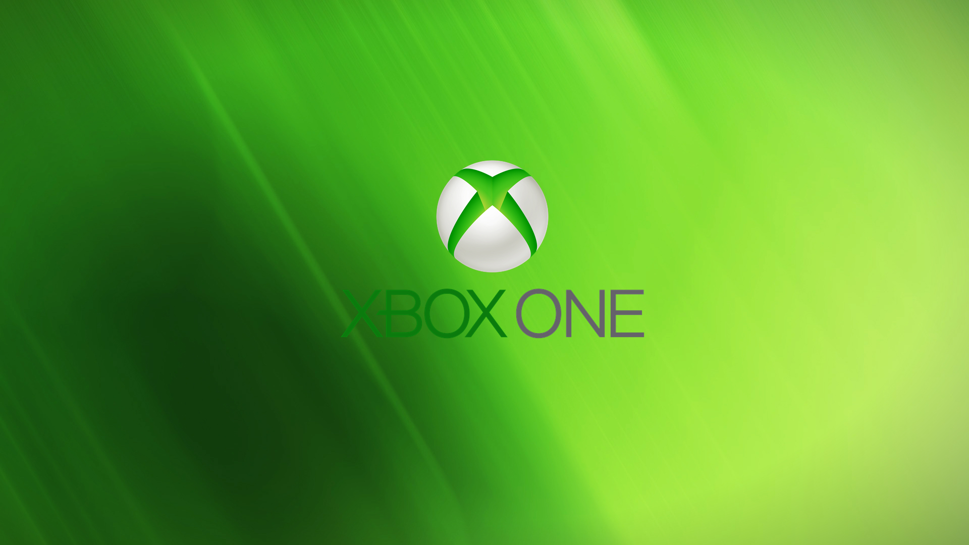 Xbox One Wallpaper HD