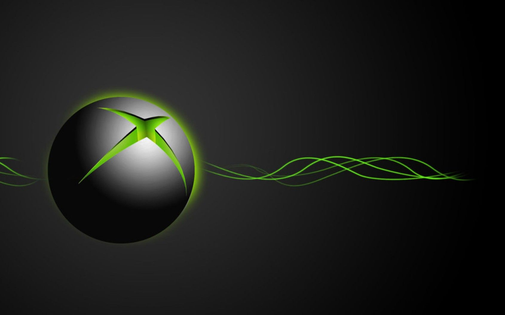 Download Xbox Wallpapers Gallery