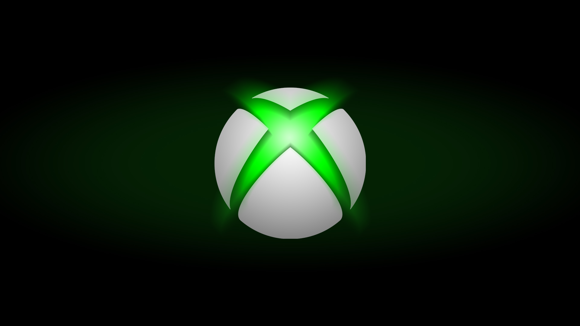 Xbox Wallpapers HD