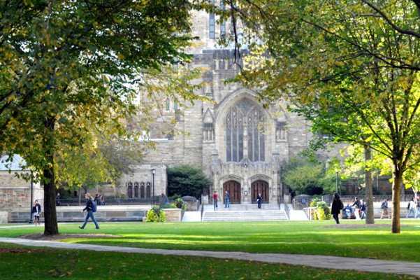 Download Yale University Wallpaper Gallery