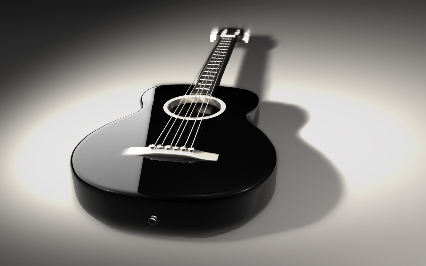 Download Yamaha Guitar Wallpaper Gallery