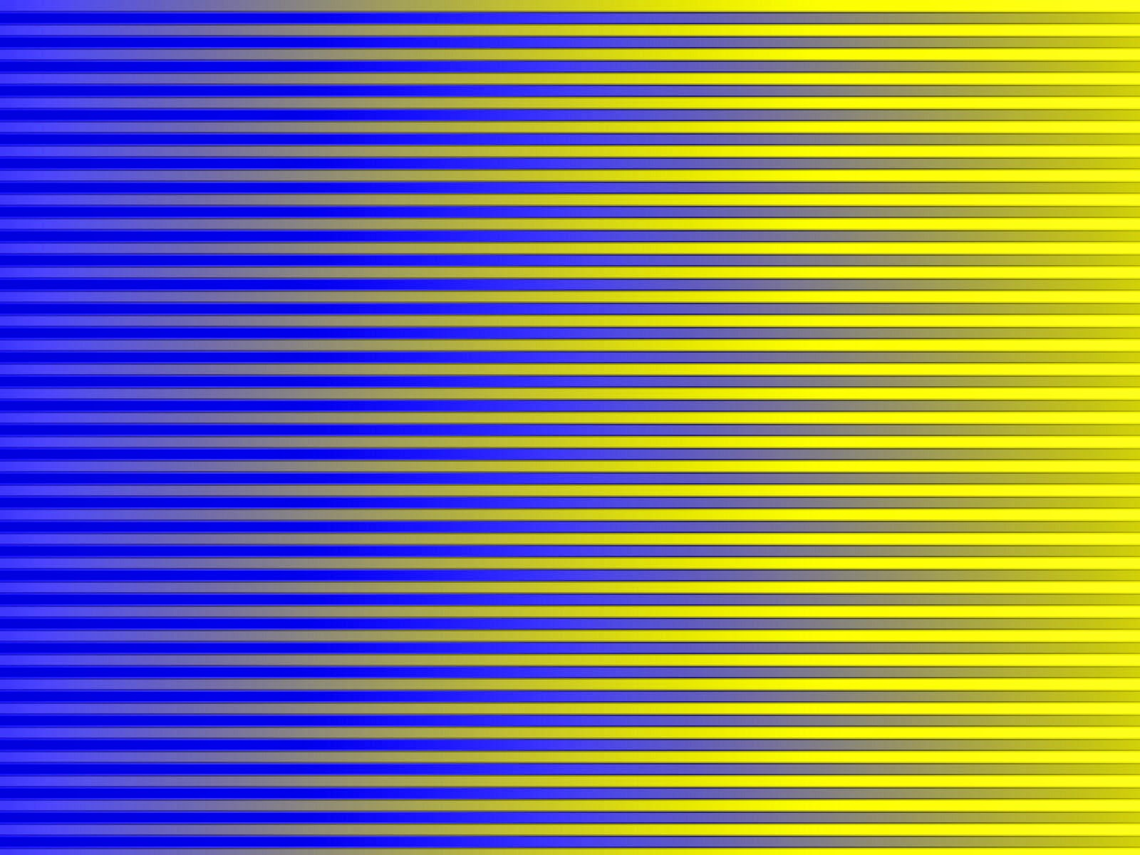 Blue And Yellow Striped Wallpaper: Download Yellow And Blue Striped Wallpaper Gallery