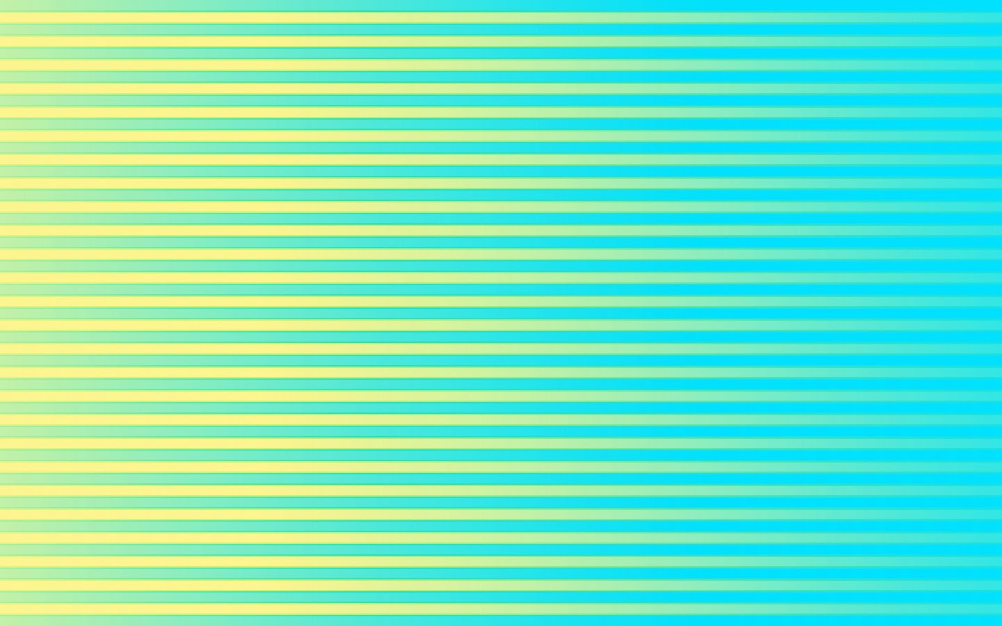 Download Yellow And Blue Striped Wallpaper Gallery