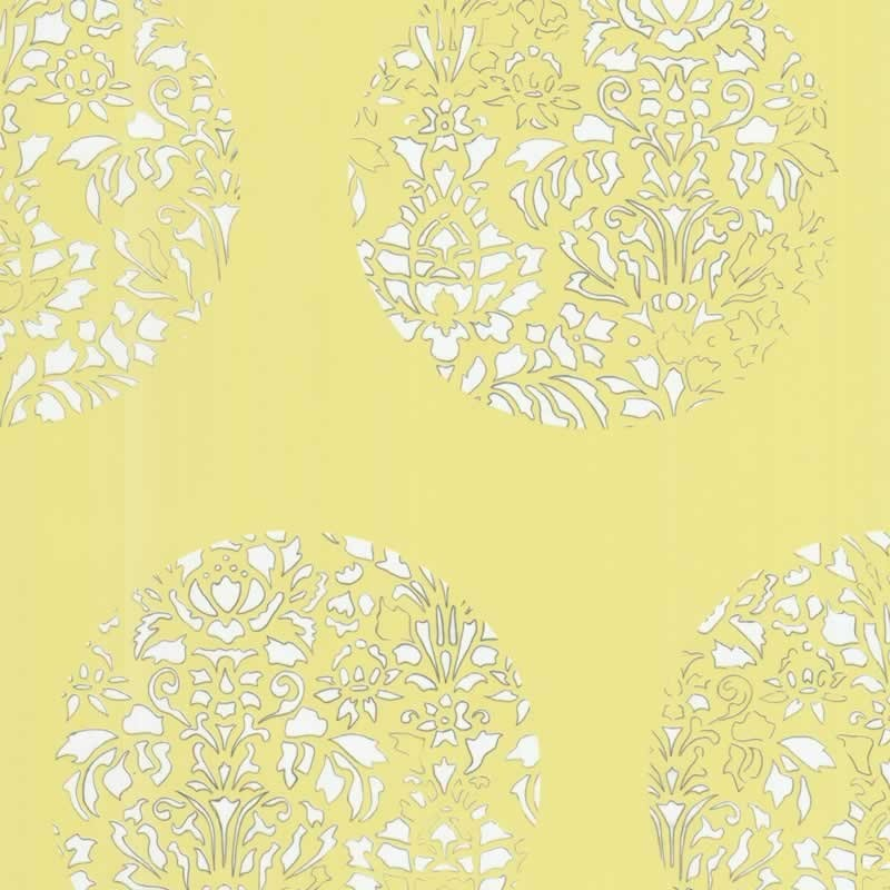 Download Yellow And White Wallpaper Gallery