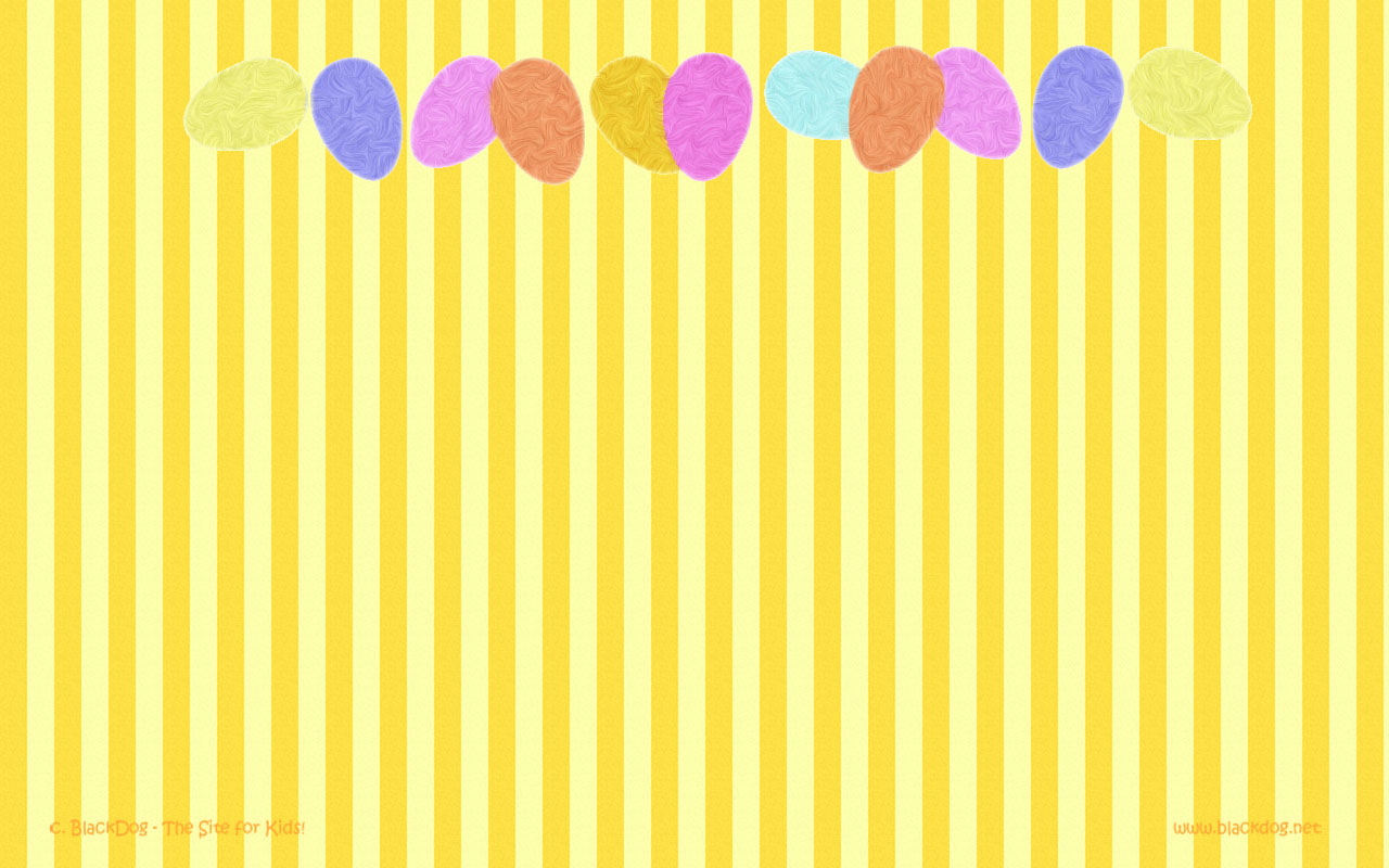 Download Yellow And Blue Striped Wallpaper Gallery: Download Yellow Stripe Wallpaper Gallery