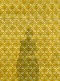 Yellow Wallpaper Poem