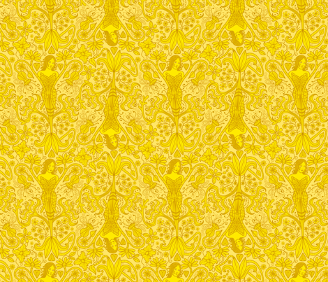Yellow Wallpaper Ysis The
