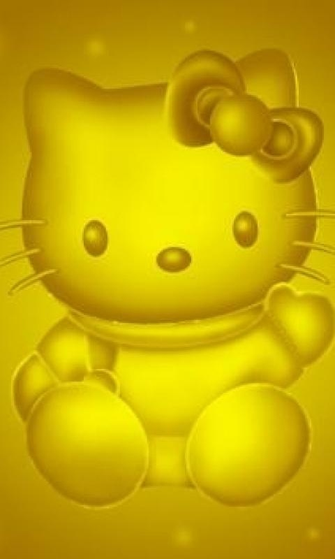 Yellow Wallpapers For Mobile