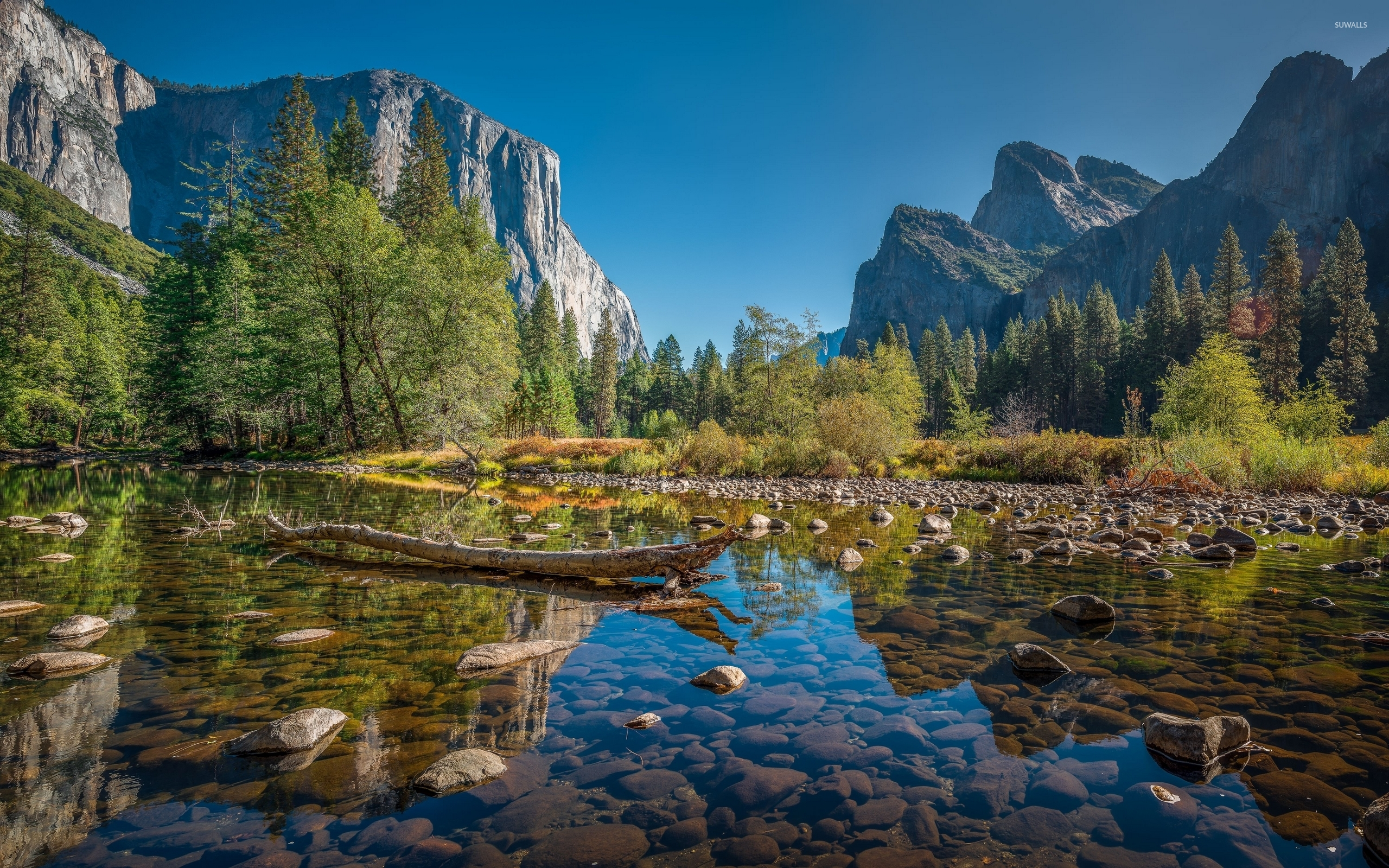 Download yosemite national park wallpaper gallery - Yosemite national park hd wallpaper ...