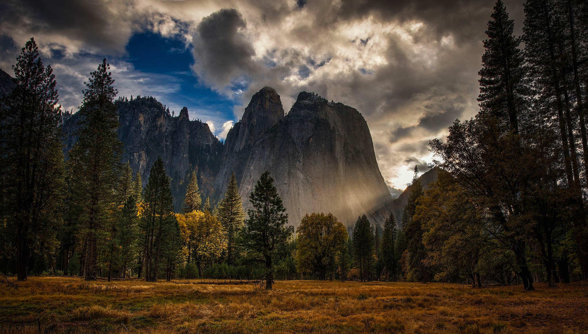 Download yosemite national park wallpaper hd gallery - Yosemite national park hd wallpaper ...