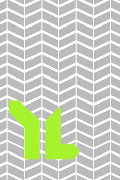 Young Life Wallpaper