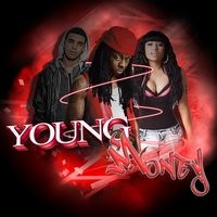 Download Young Money W...