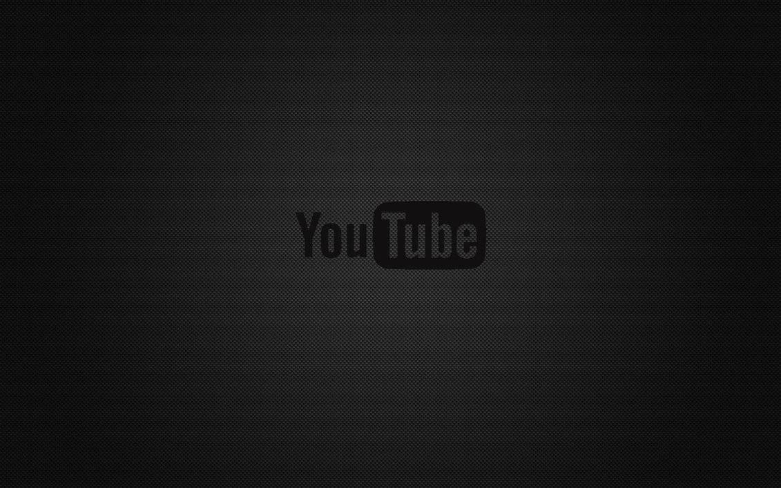 Youtube Wallpaper Maker