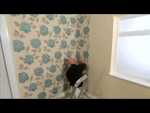 Youtube Wallpapering