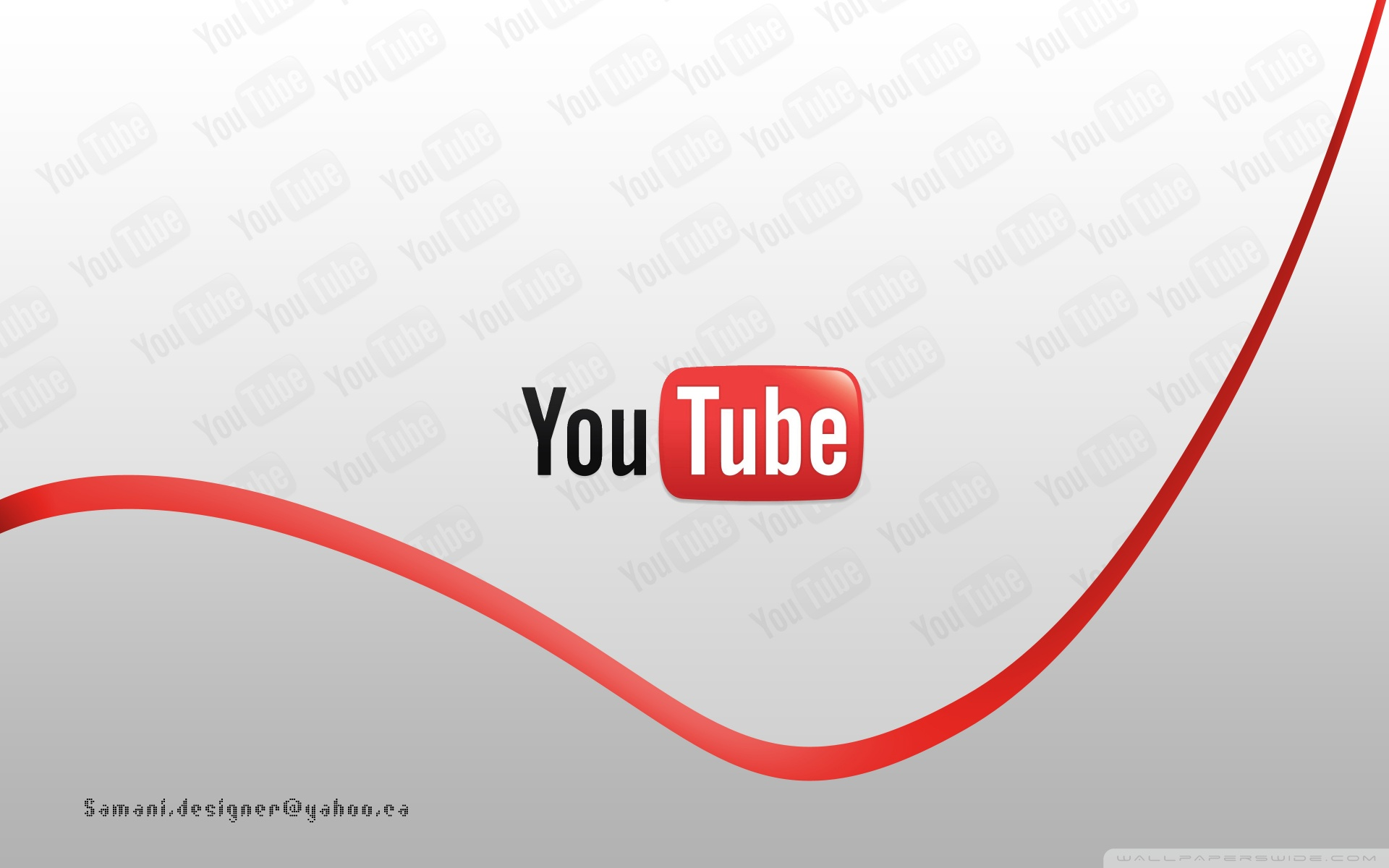 Youtube Wallpapers