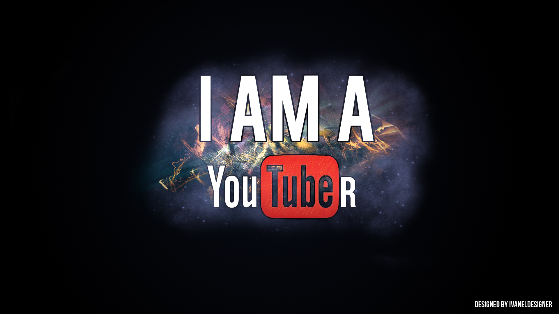 Youtuber Wallpaper