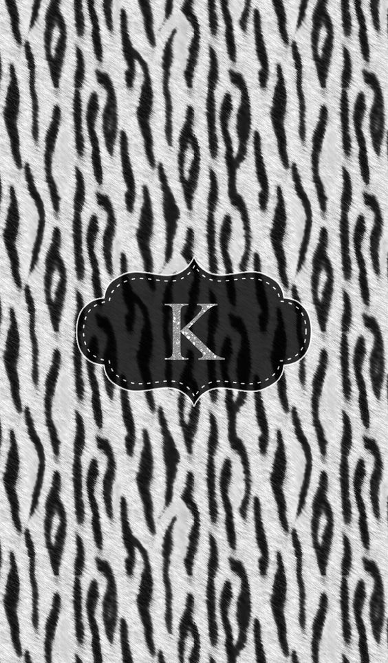 Zebra Wallpaper App