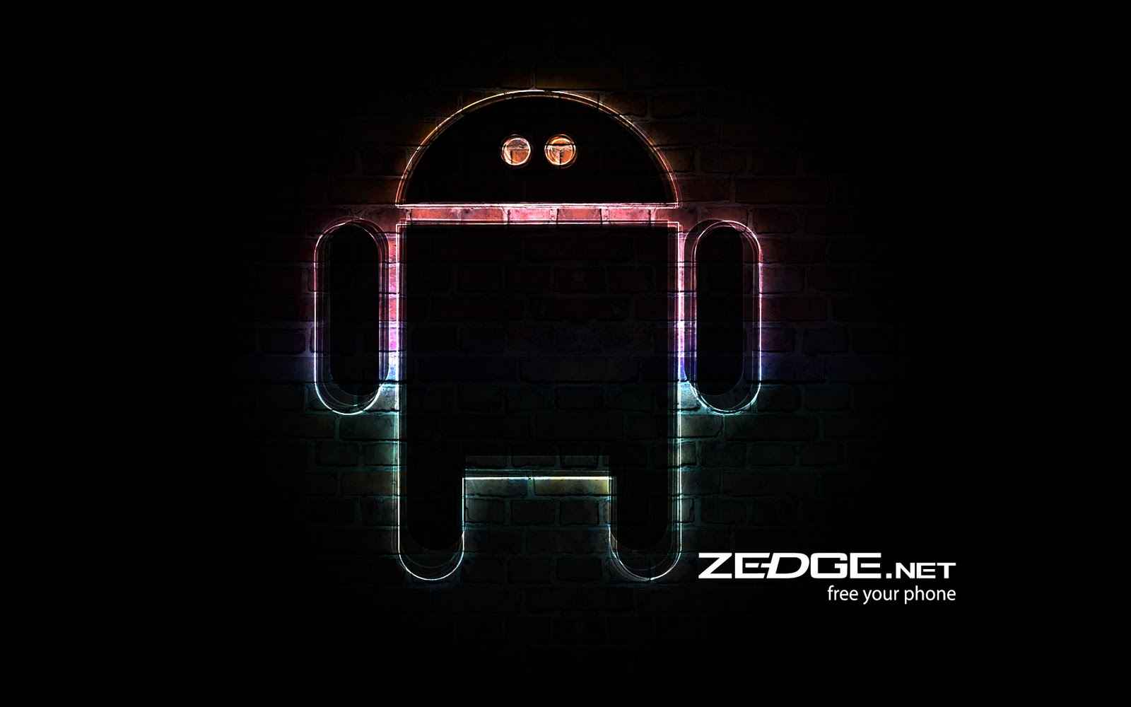 Zedge Free Live Wallpapers