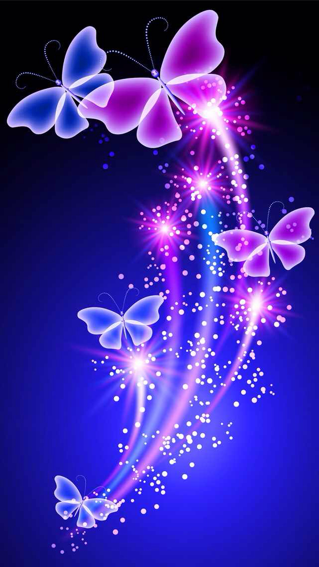 Download Zedge Wallpapers Android Gallery