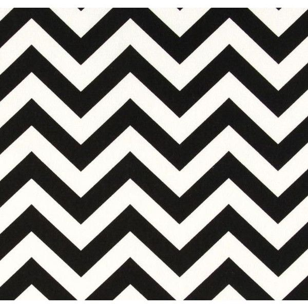Zigzag Wallpaper Black And White