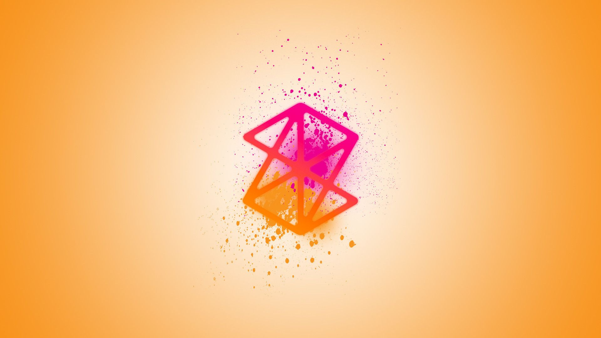 Zune Wallpapers