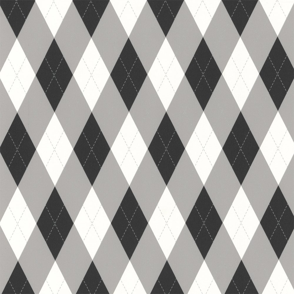 Black White And Grey Wallpaper