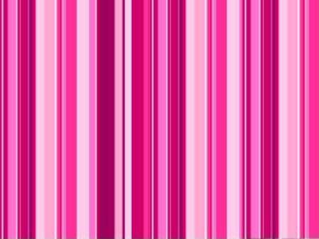 Candy Pink Wallpaper