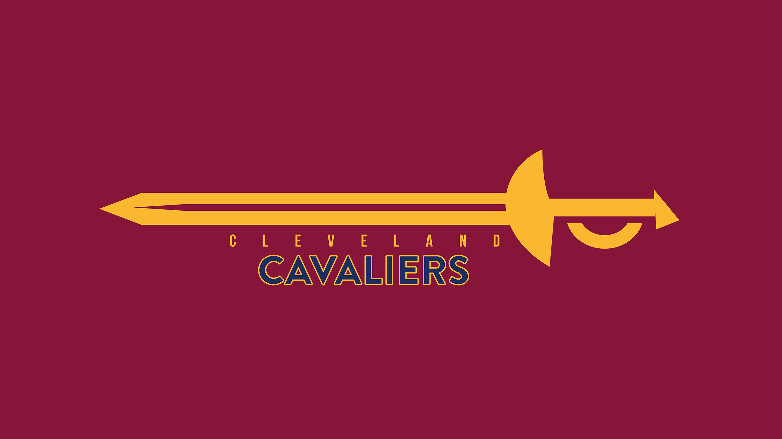 Cavs Wallpaper