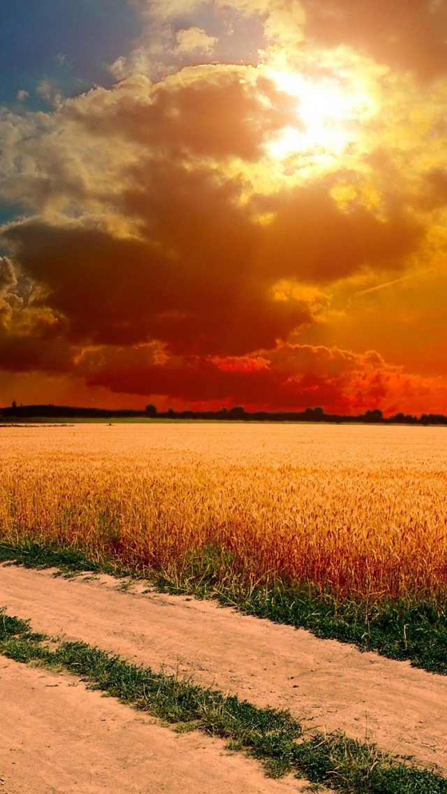 Download country wallpapers for iphone gallery - Beautiful country iphone backgrounds ...