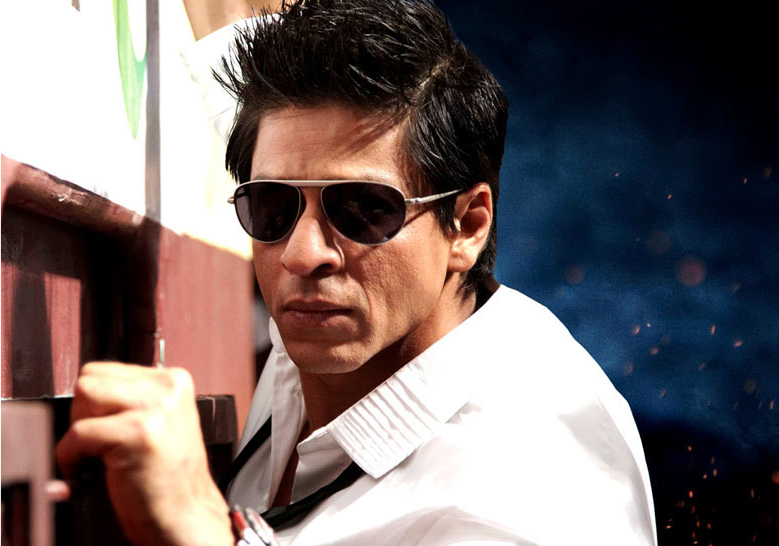 Download Shahrukh Khan Wallpapers
