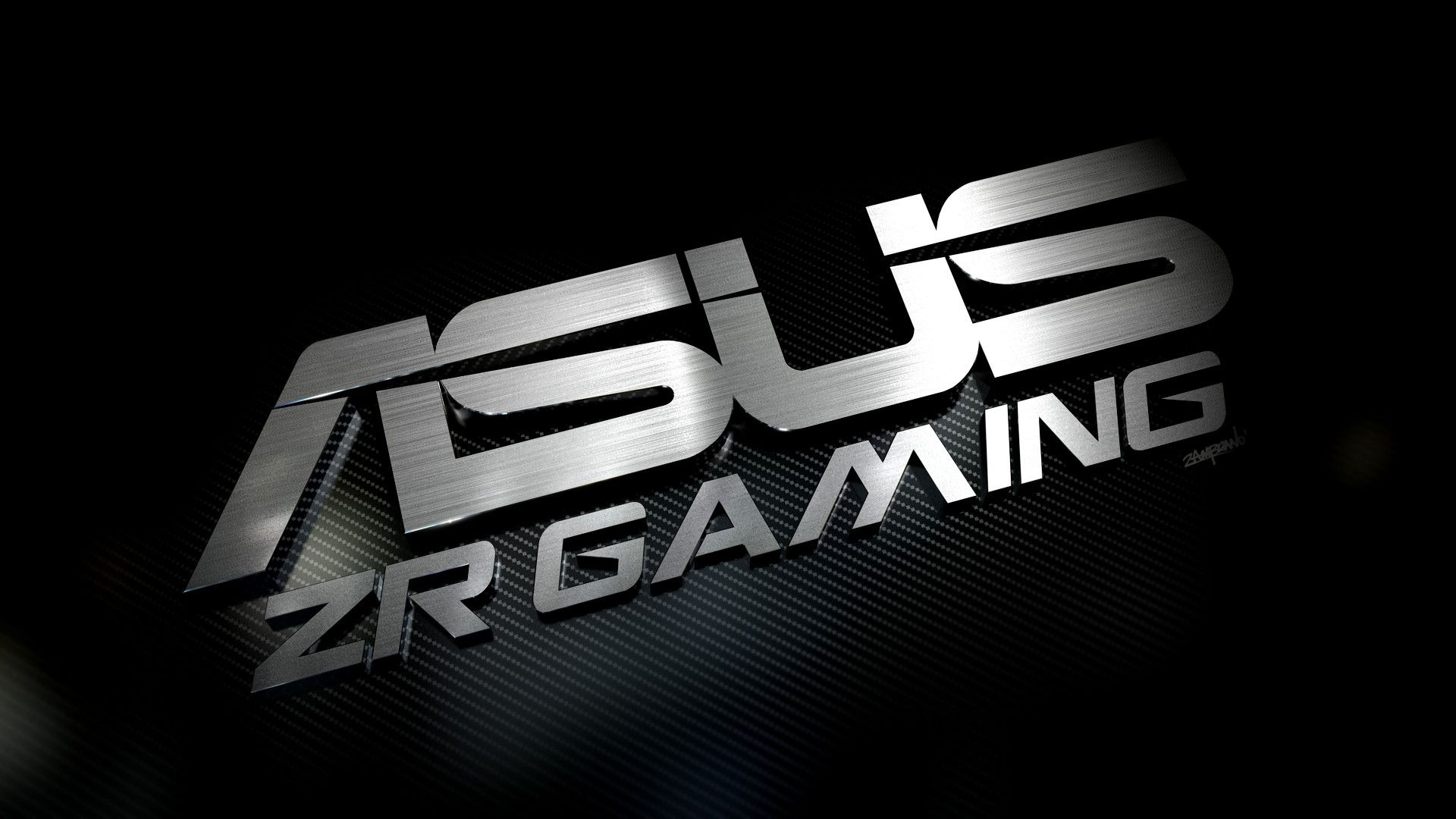Download Wallpaper Asus