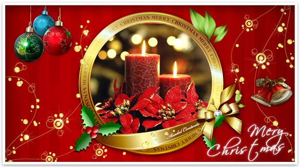 Download Free Download Christmas Wallpapers And