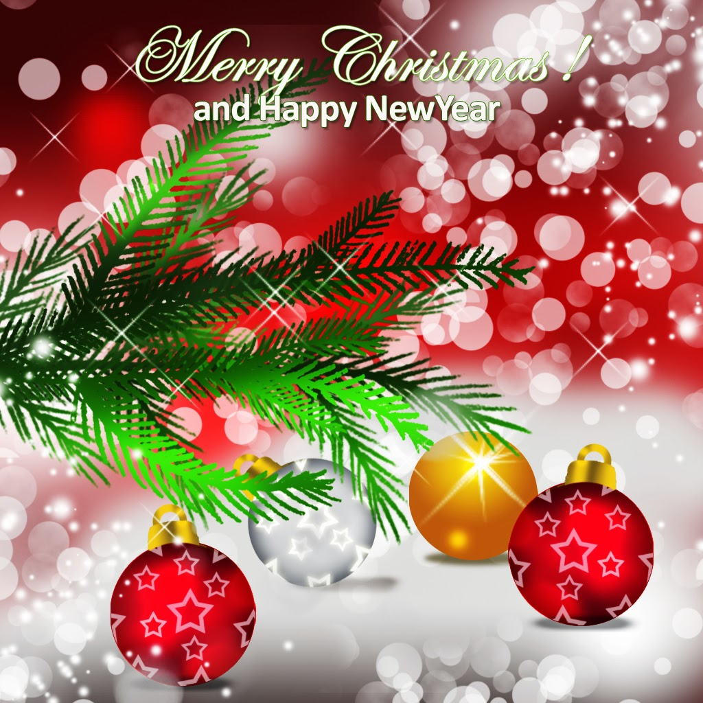 Download free download christmas wallpapers and - Free christmas images for desktop wallpaper ...