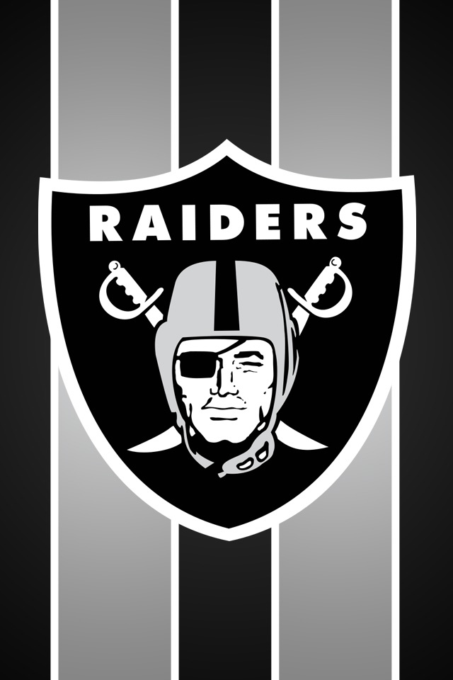 Free Raiders Wallpaper Phone