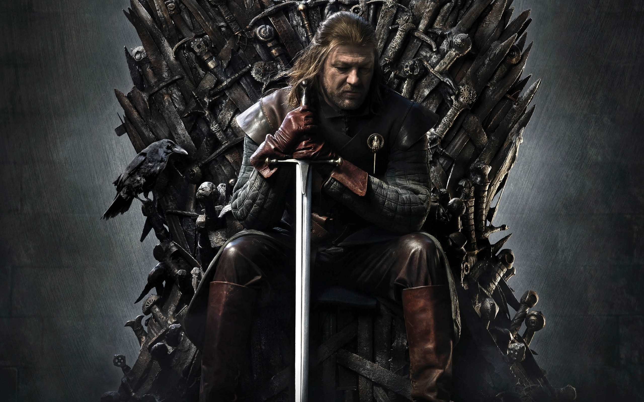 Game Of Thrones Wallpapers 1080p