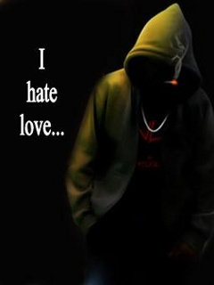 Download Hate Love Hd Wallpapers Gallery