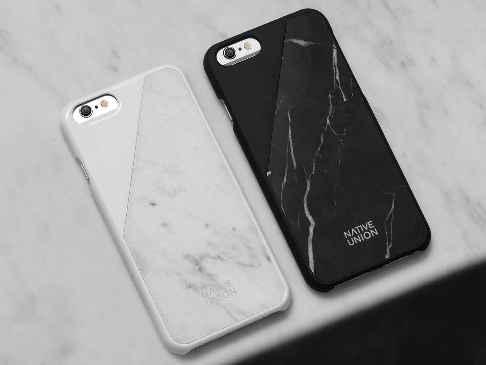 His And Hers Iphone Wallpapers