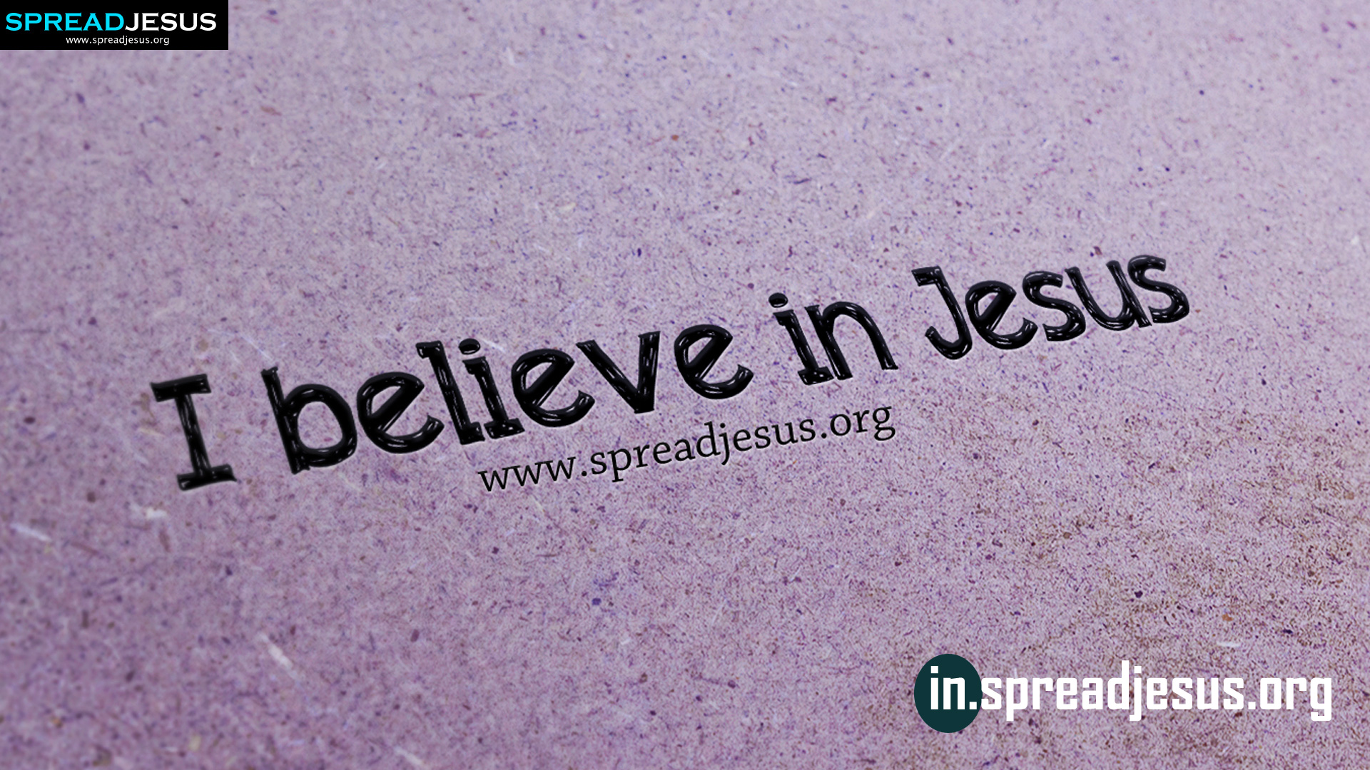 Jesus Quotes Wallpapers