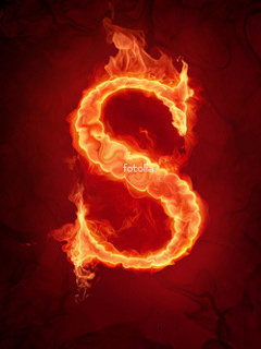 Download letter s wallpapers for mobile gallery - M letter wallpapers mobile ...