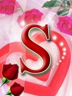 Letter S Wallpapers For Mobile